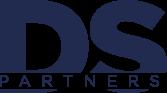 DS-Partners